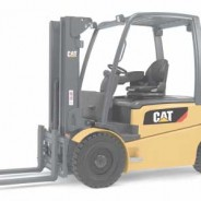 SPARE PART FORKLIFT CATERPILLAR