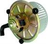 Blower motor HITACHI