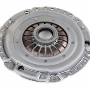 COVER CLUTCH ASSY