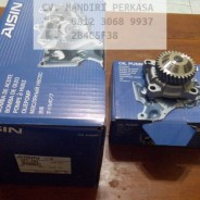 OIL PUMP AISIN