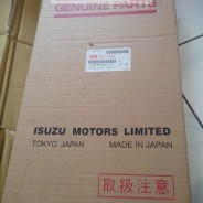 PACKING SET ISUZU C240