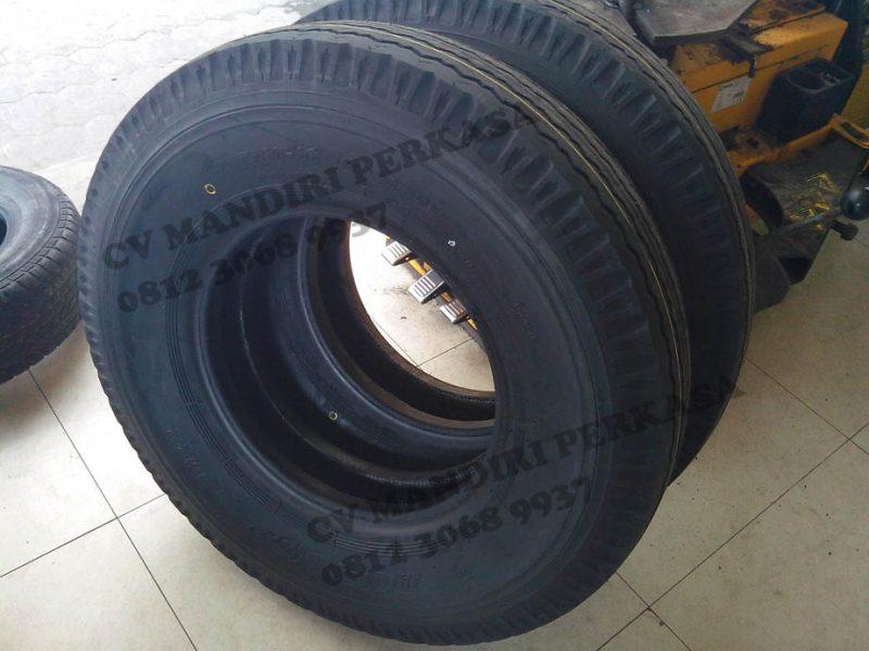 BAN TRUK 750-16