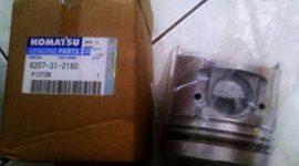 C360_2012-03-0113-37-59