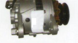 E200B