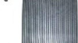 Hydraulic_oil_cooler_for_Hitachi_excavator_EX200