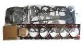 Komatsu S6D105 Gasket Kit 6735 K1 3000