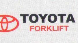 Toyotafirman