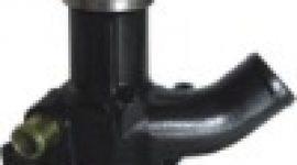Water pump excavator pc 200-7