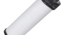 air filter forklift