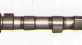 camshaft PC200-3 S6D105