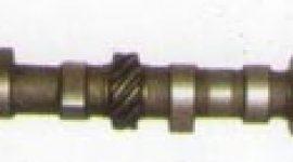 camshaft engine DH220-5