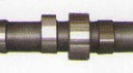 camshaft engine S4D95