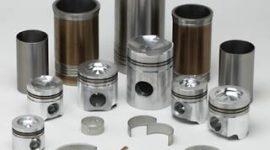 spare part kobelco | suku cadang Kobelco