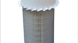 filter udara forklift
