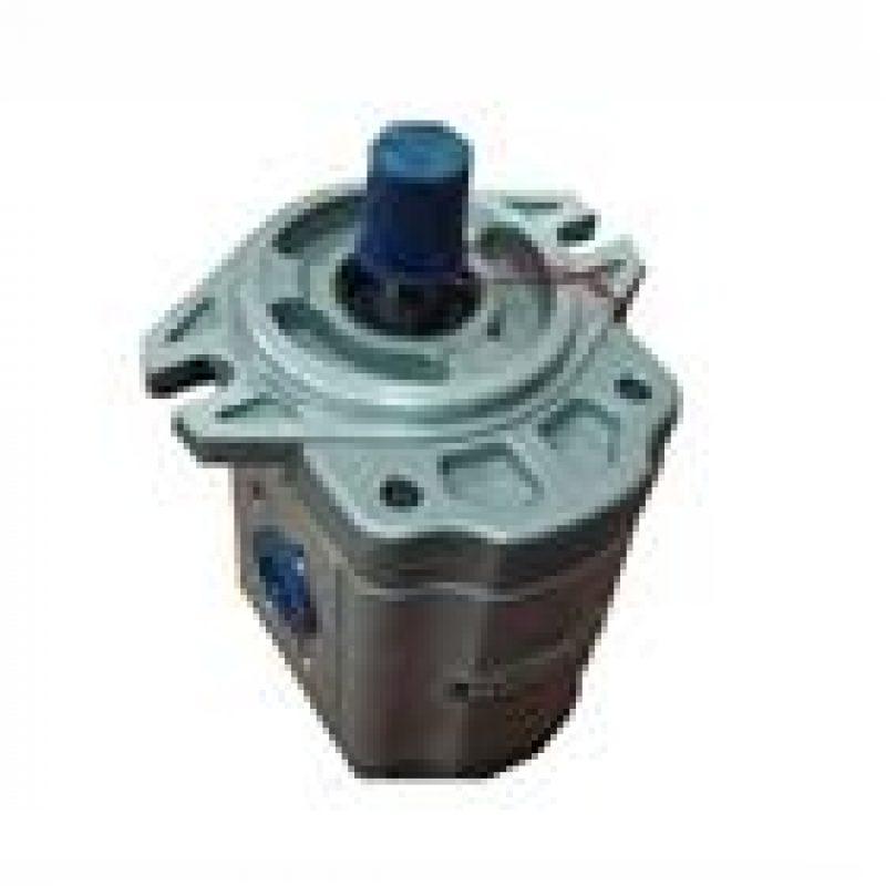 Pompa Hidrolik Forklift
