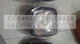 head lamp (4)
