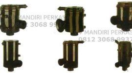 oil separator 2
