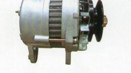 pc200-3 5