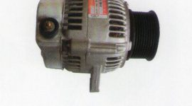 pc200-6
