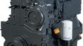 perkins engine