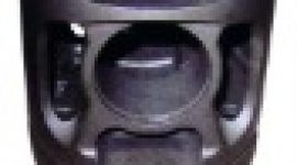 piston 6D140