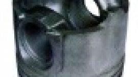 piston 6SD1